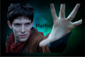 Merlin 6 Wallpaper - merlin-characters photo