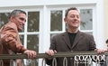 Michael Emerson || Extra Interview - michael-emerson photo