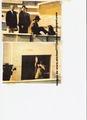 Michael Jackson In Zagaroza - michael-jackson photo