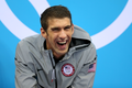 Michael Phelps - the-olympics photo