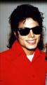 Michael♥♥♥ - michael-jackson photo