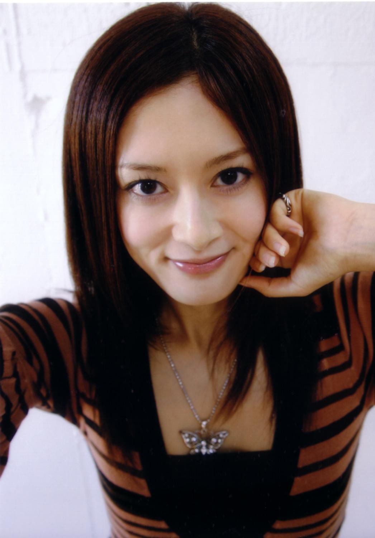 Miki Sato - Jpop Photo (31612510) - Fanpop