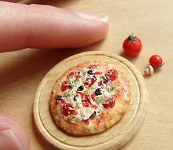 Miniture Foods