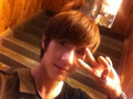 Minwoo - boyfriends-k-pop photo