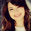Miranda Cosgrove - icarly Icon