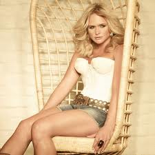 Miranda Lambert - rusher29 Photo