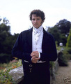 Mr. Darcy - mr-darcy photo