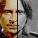 Mr. Gold (OUAT)