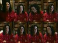 My Immortal Beloved - michael-jackson photo