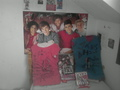 My bedroom 4 1D!x