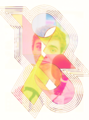Nathan Sykes :D - the-wanted fan art