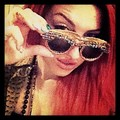 Neon Hitch <3