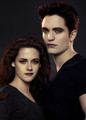 New Promo Breaking Dawn Part 2 stills - twilight-series photo