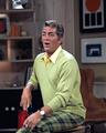 Nice trousers! - dean-martin photo