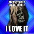 Nico Meme