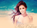Nina Manip By Me. - chair-family fan art