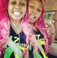 No Braces - bahja-rodriguez photo