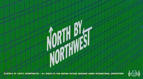 North sejak northwest pics