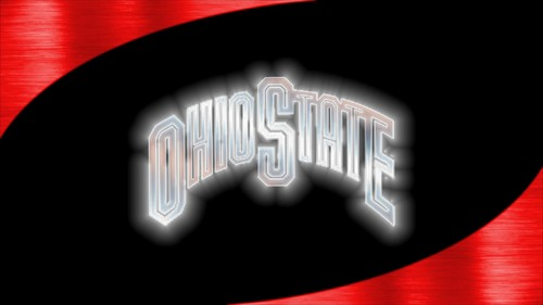 OSU wallpaper 195