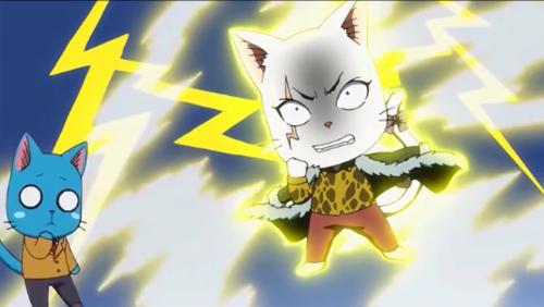 OVA 2 funny happy