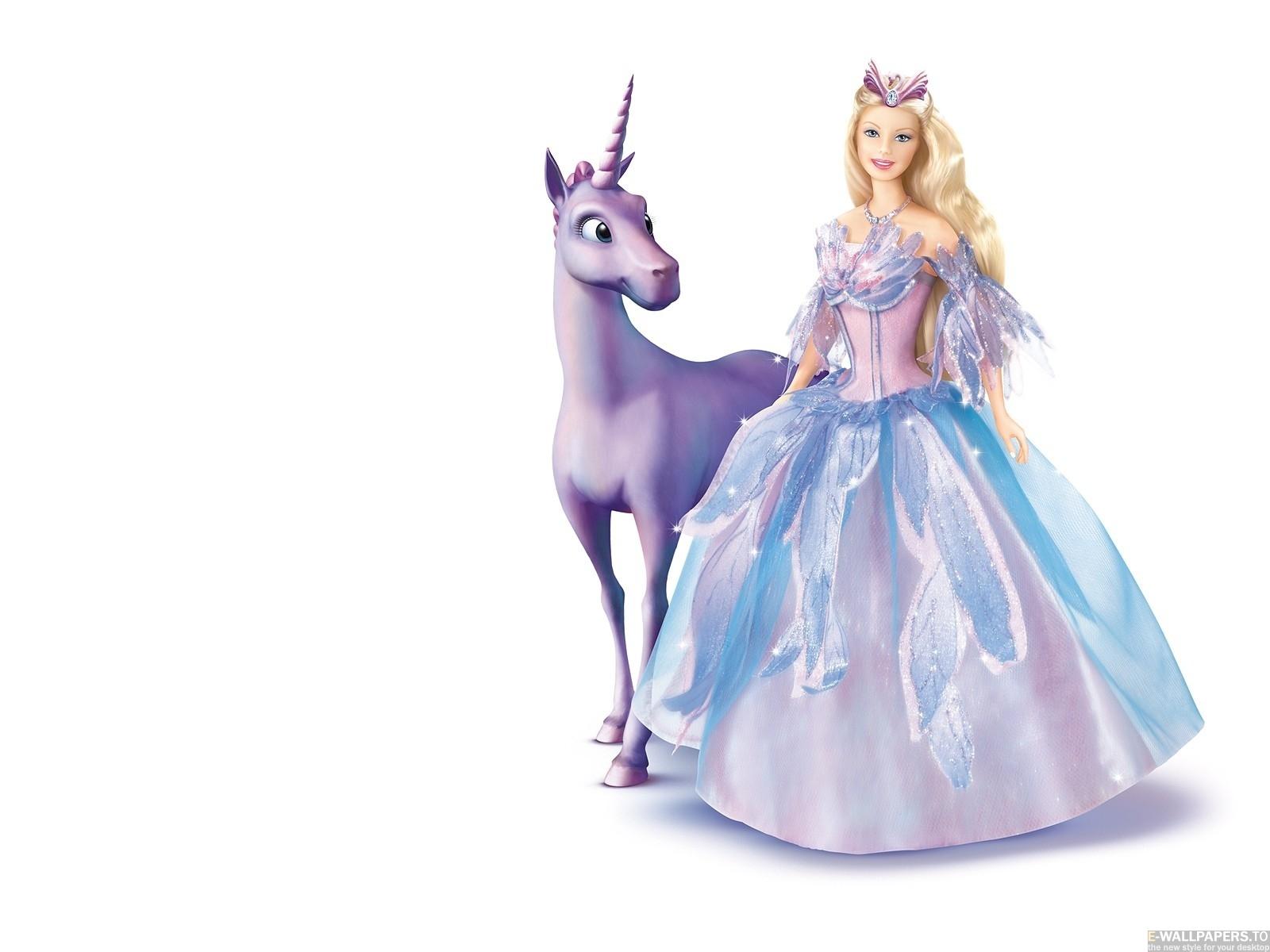 Принцесса барби в порно 5 фотография