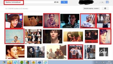 Oh, गूगल तस्वीरें