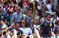 Olympic torch relay - absolutely-fabulous photo