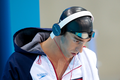 Olympics Day 4 - Swimming - michael-phelps photo