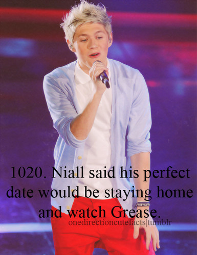 One Direction Facts♥ - one-direction Photo