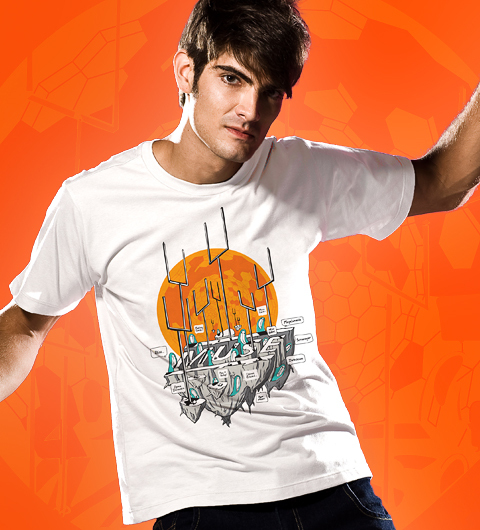 origin of symmetry tshirt muse photo 31689618 fanpop. Black Bedroom Furniture Sets. Home Design Ideas