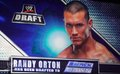 Orton is back! - randy-orton photo
