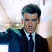 PIERCE BROSNAN 102