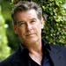 PIERCE BROSNAN 106