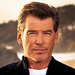 PIERCE BROSNAN 108