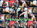 Padalecki's - jared-padalecki wallpaper