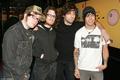 Patrick Stump-Fall Out Boy - patrick-stump photo
