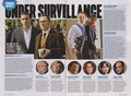 Person of Interest || TV Guide Special Edition