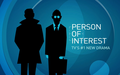 Person of Interest - person-of-interest wallpaper