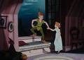 Peter Pan ♥