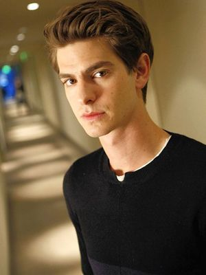 Andrew Garfield kertas dinding containing a portrait entitled Photoshoots & Portraits > Set 028