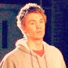 Lucas Scott images Pilot photo