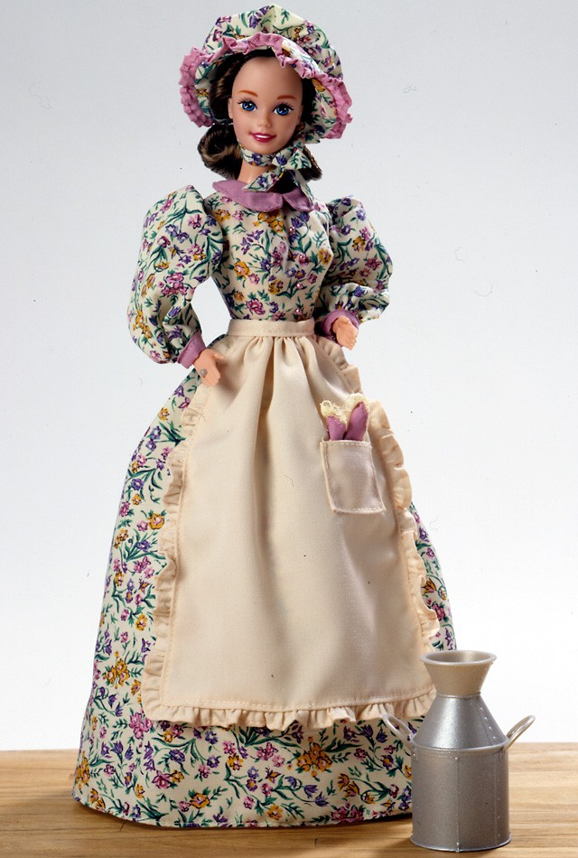 barbie.de deutsch