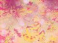 pokemon - Pokemon - wallpaper (made it myself) wallpaper
