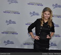 Premiere Of Paramount Pictures'