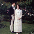 Pride and Prejudice - pride-and-prejudice photo