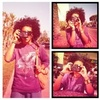 Prince the Camera Man - mindless-behavior Icon