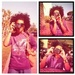 Prince the Camera Man - princeton-mindless-behavior icon