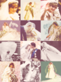 Princess Diana and Prince Charles - british-royal-weddings fan art