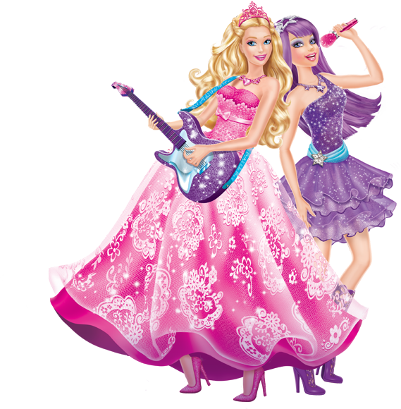 images of barbie princess and the popstar - photo #21