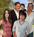 Prison Break - Happy end - michael-and-sara photo